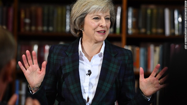 160630110205-theresa-may-exlarge-tease