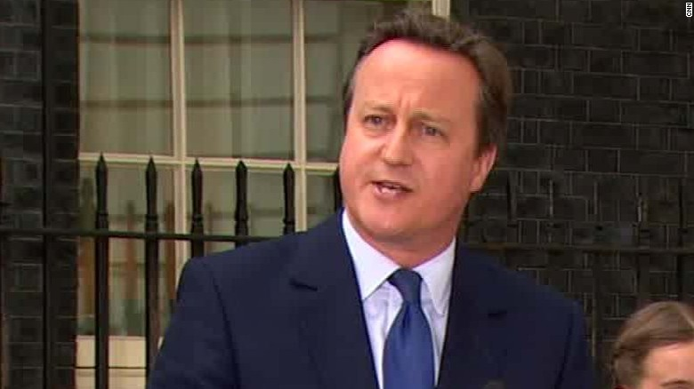 160713120149-uk-david-cameron-family-leave-ten-downing-street-00064212-exlarge-tease