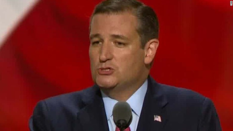 160720220721-rnc-convention-ted-cruz-booed-00001420-exlarge-tease
