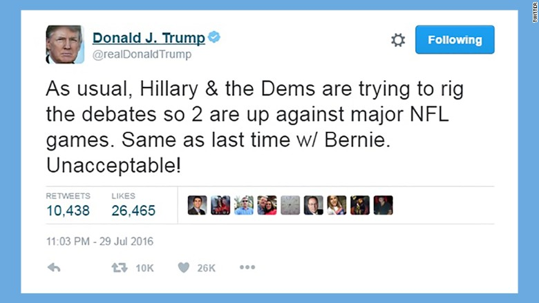 160730100256-donald-trump-tweet-debates-780x439