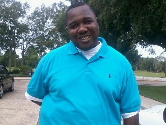 State decision expected in officer-involved shooting death of Alton Sterling