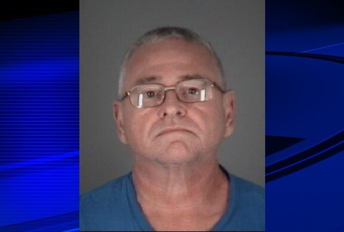 Man faked identity for 20 years, Pasco authorities say