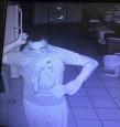 suspect4