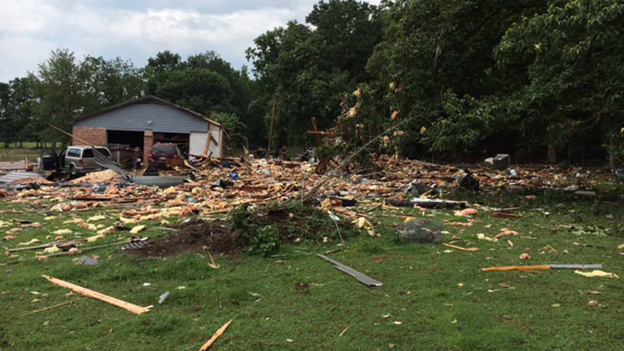 tahlequah home explosion1