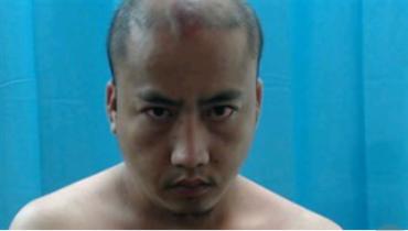 Thao Mugshot