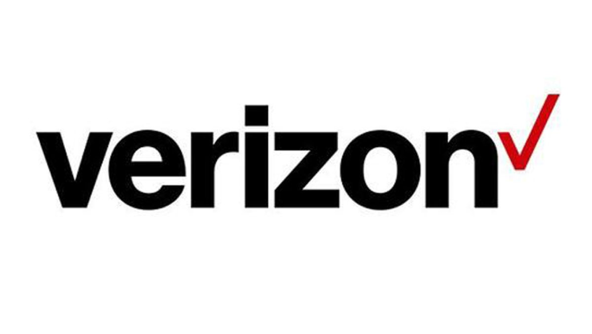 Verizon Wireless Outage Impacts River Valley & NWA, Service