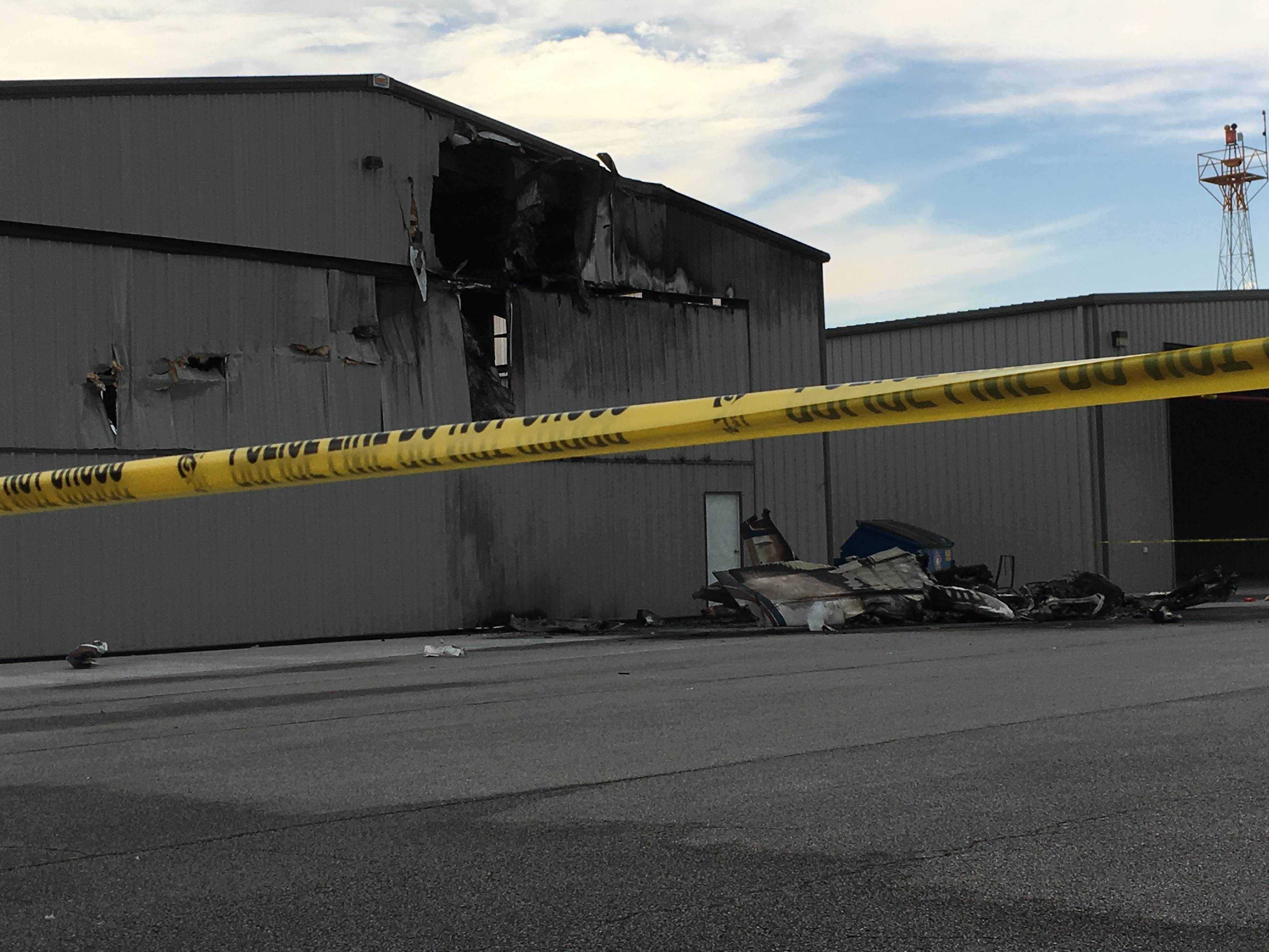 http://localtvkfsm.files.wordpress.com/2016/08/bentonville-plane-crash81.jpg