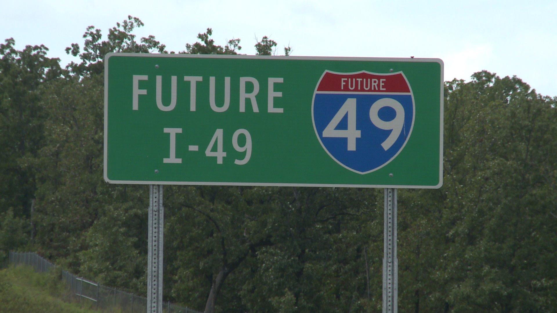 Future I49