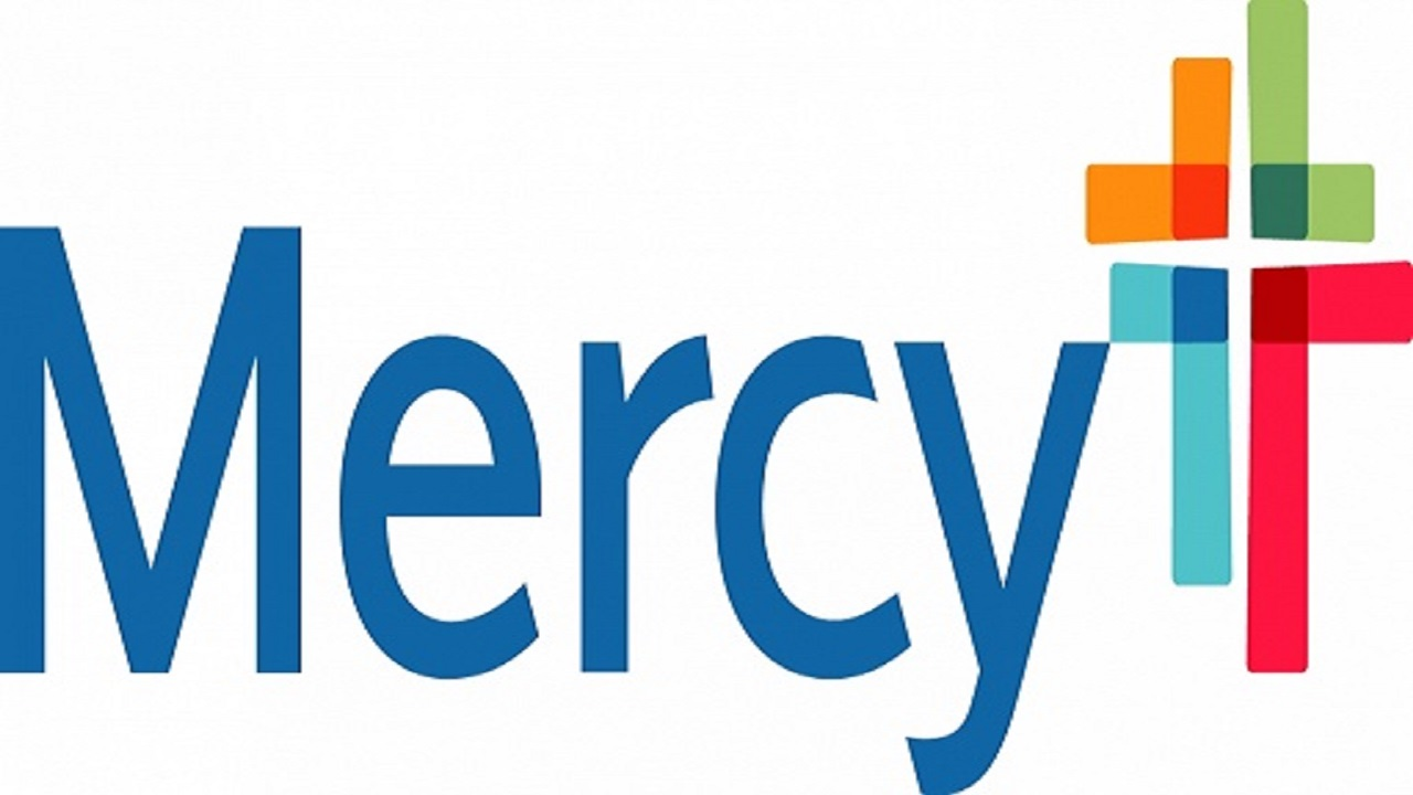 Mercy_New_Logo