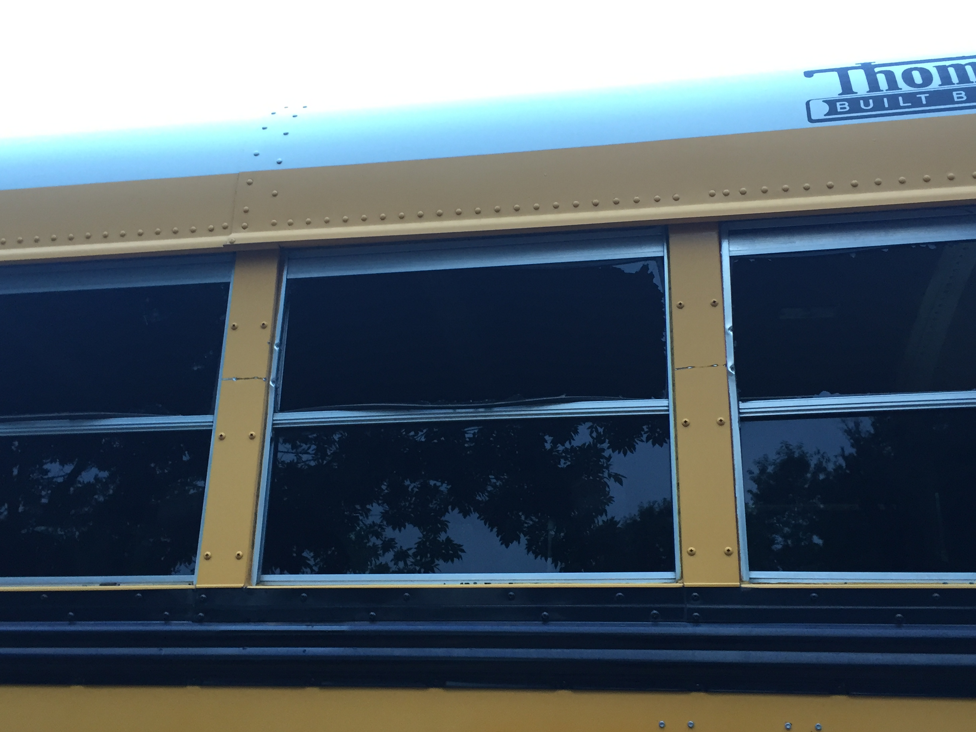 rogers school bus windows2
