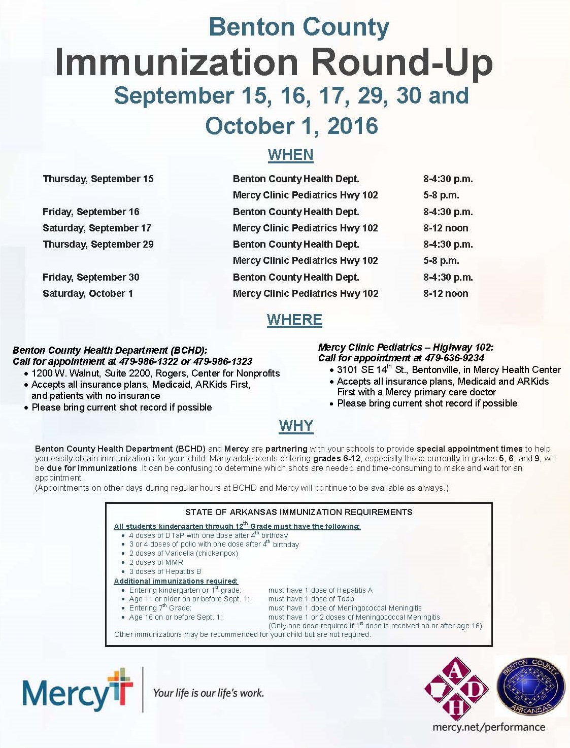 benton-county-immunization-clinics