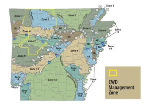 cwd-managment-zone
