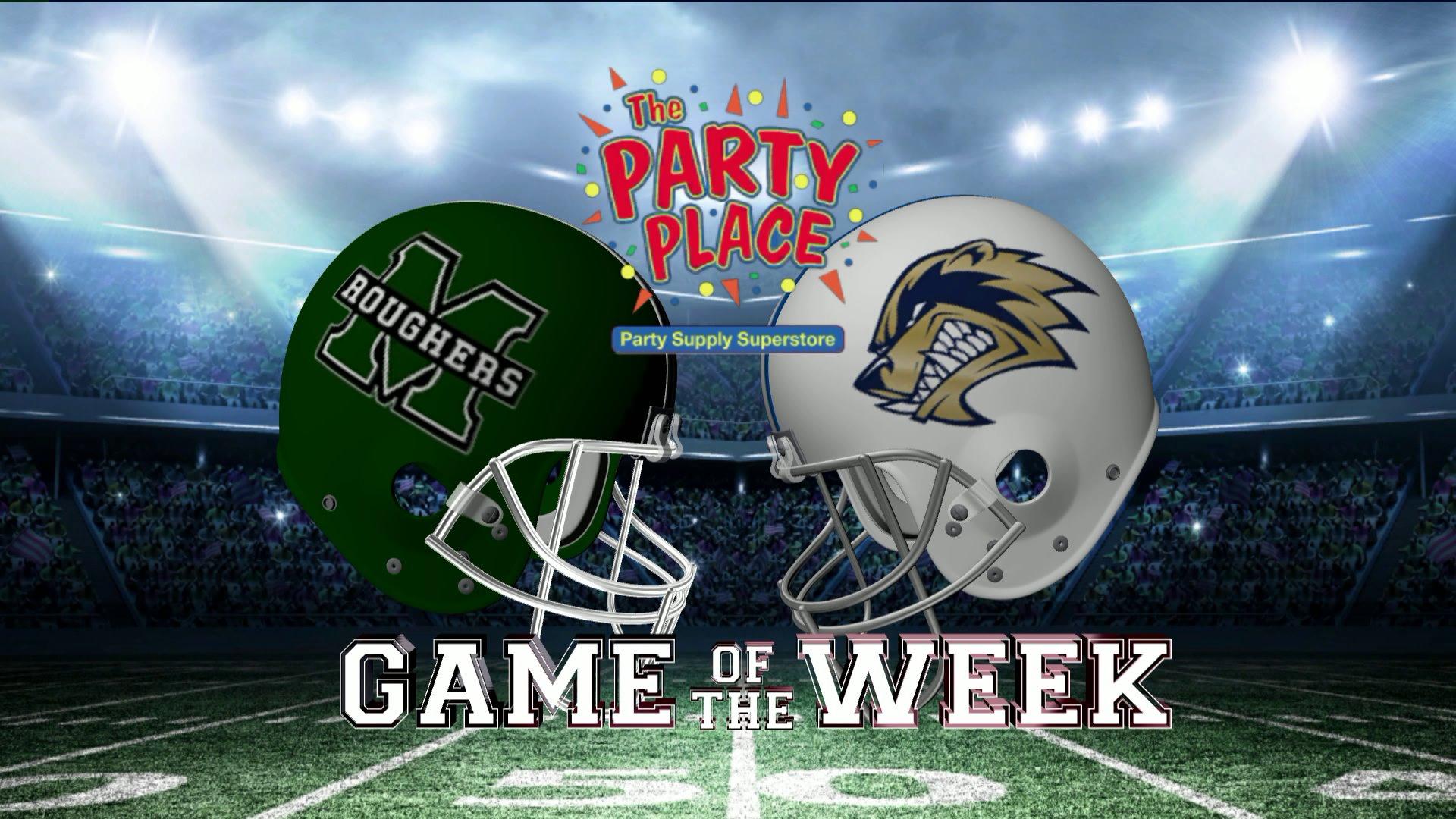 game-of-week-3