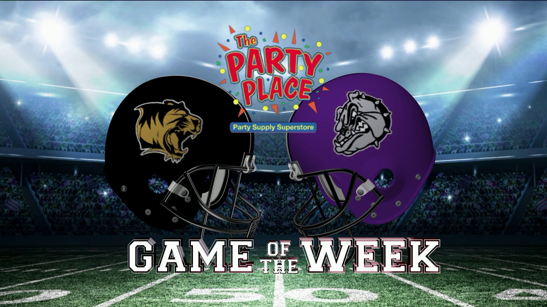 game-of-week-4