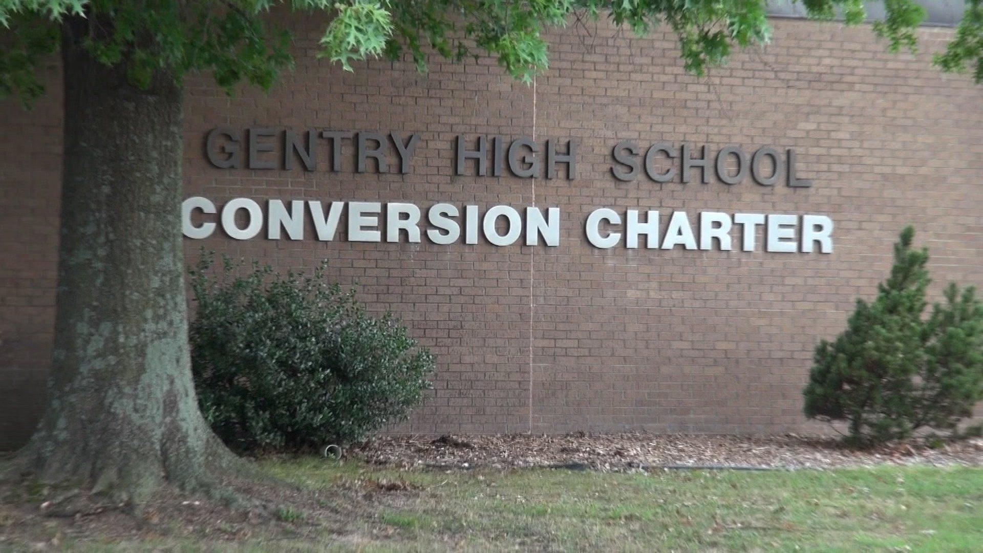 gentry-charter-school