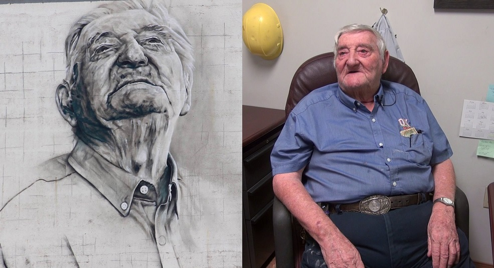 grandpa-beck-mural2