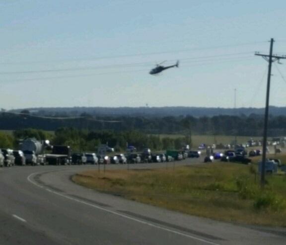 hwy-271-crash2