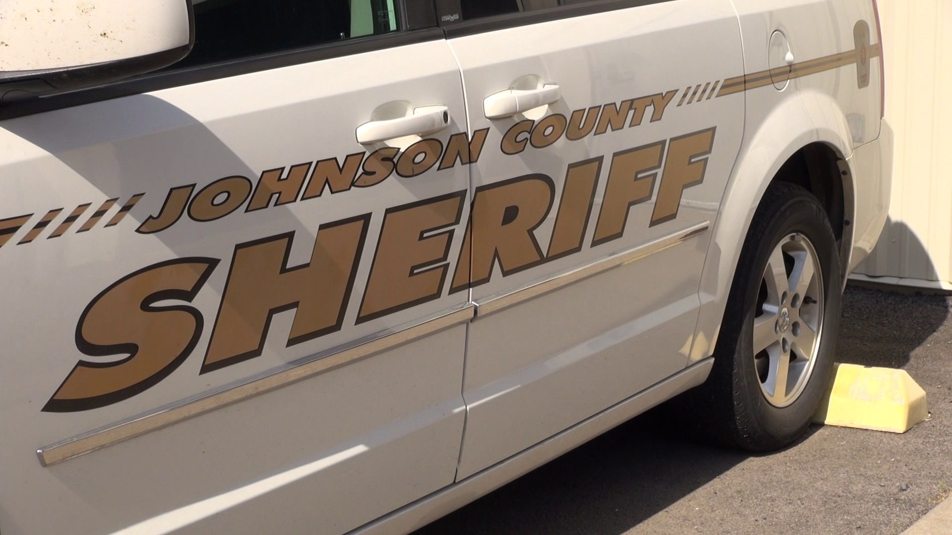 johnson-county-sheriff