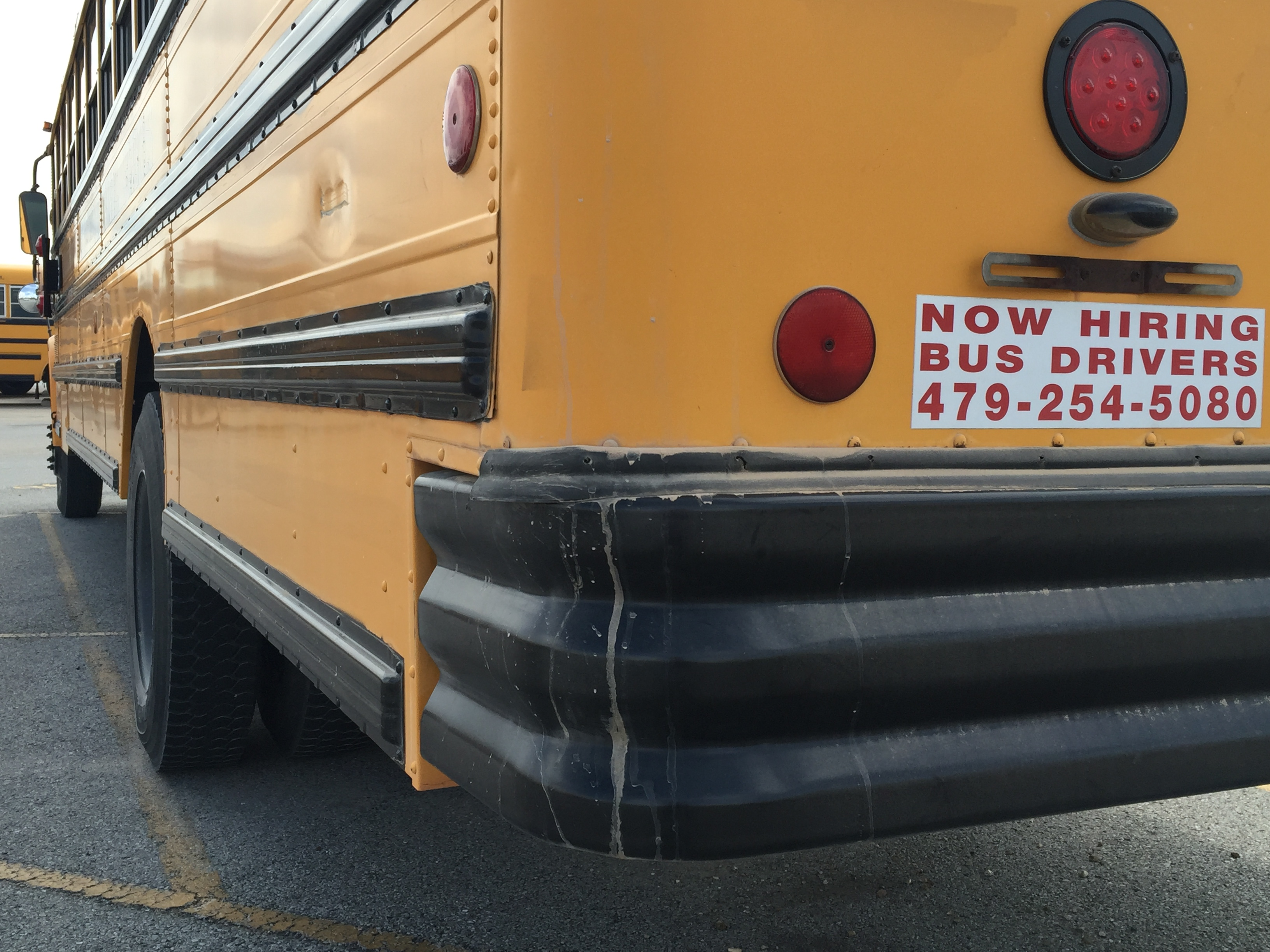 school-bus-driver-shortage