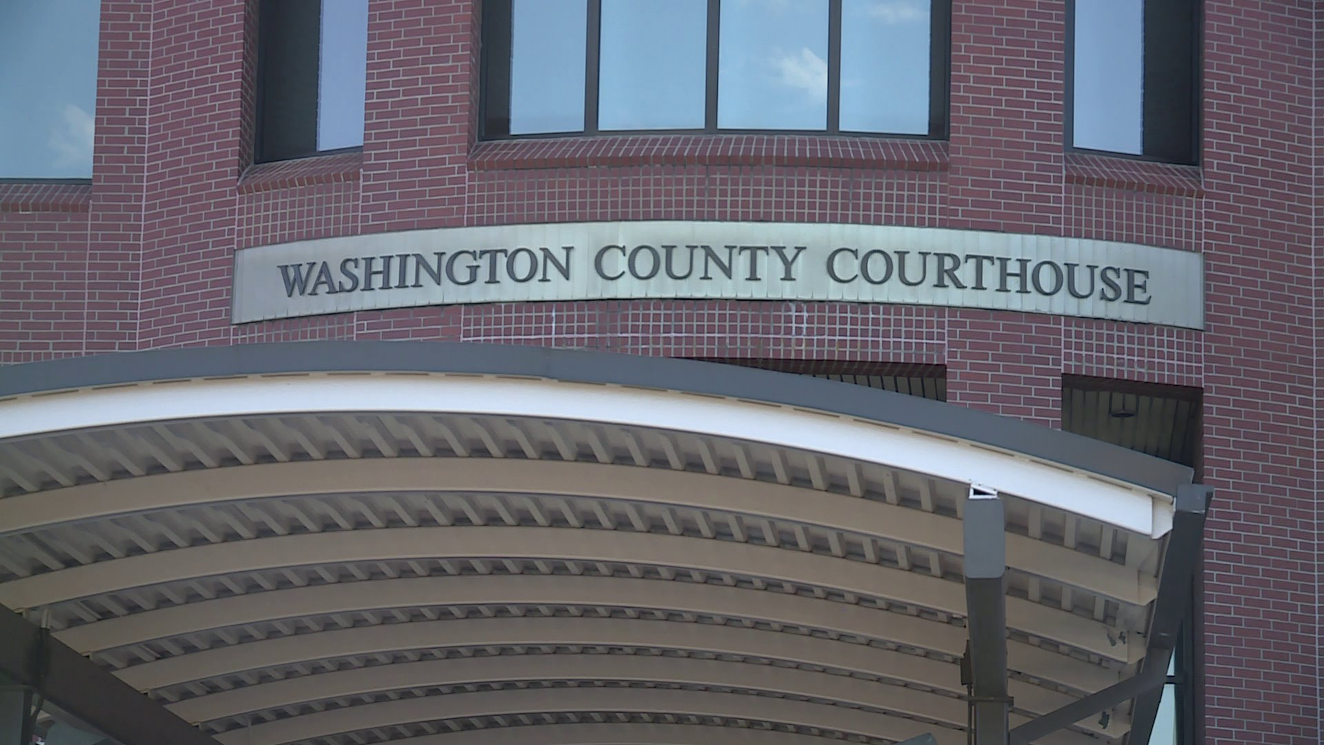 washington-county-courthouse