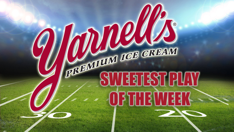 yarnells-sweetest-play