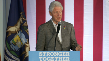 161004103329-bill-clinton-exlarge-tease1