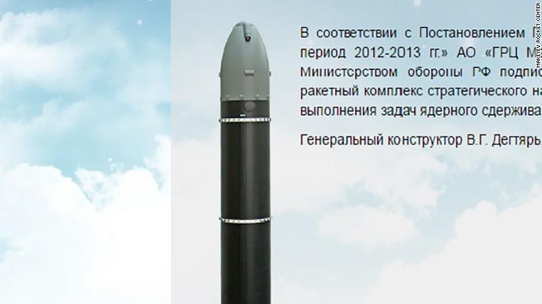 161026132722-01-russia-nuclear-missile-satan-2-exlarge-tease