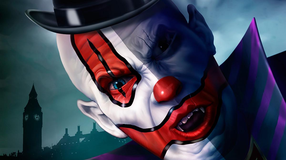 clown4-1