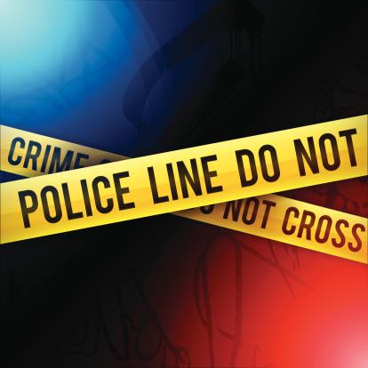 Palm Springs police shooting
