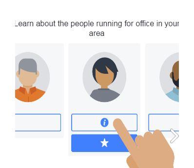 facebook-vote-planner