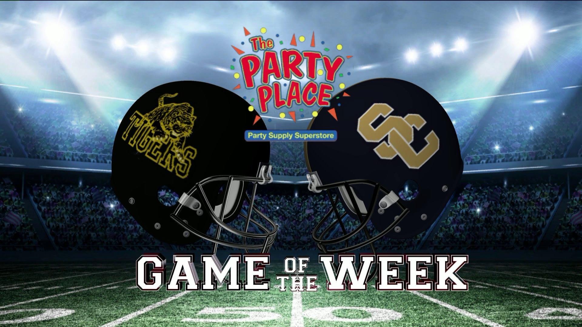 game-of-week-6