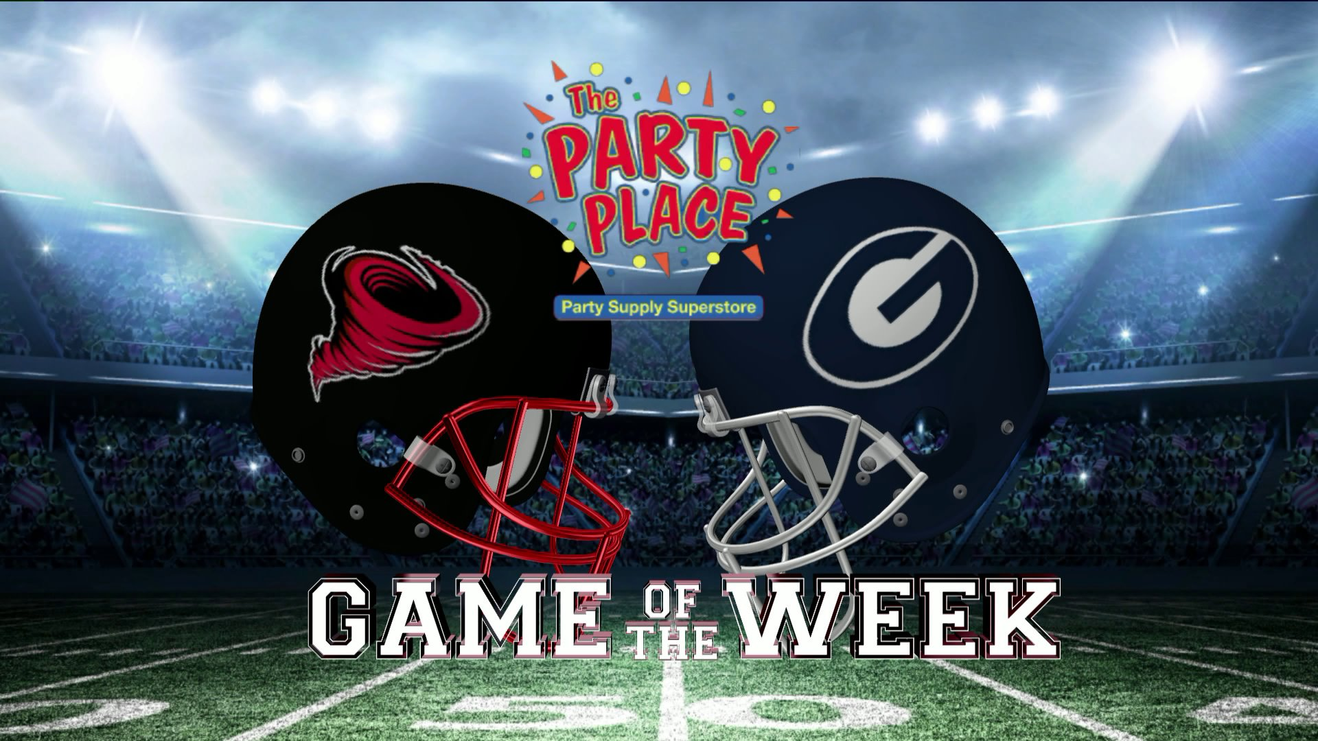 game-of-week-7