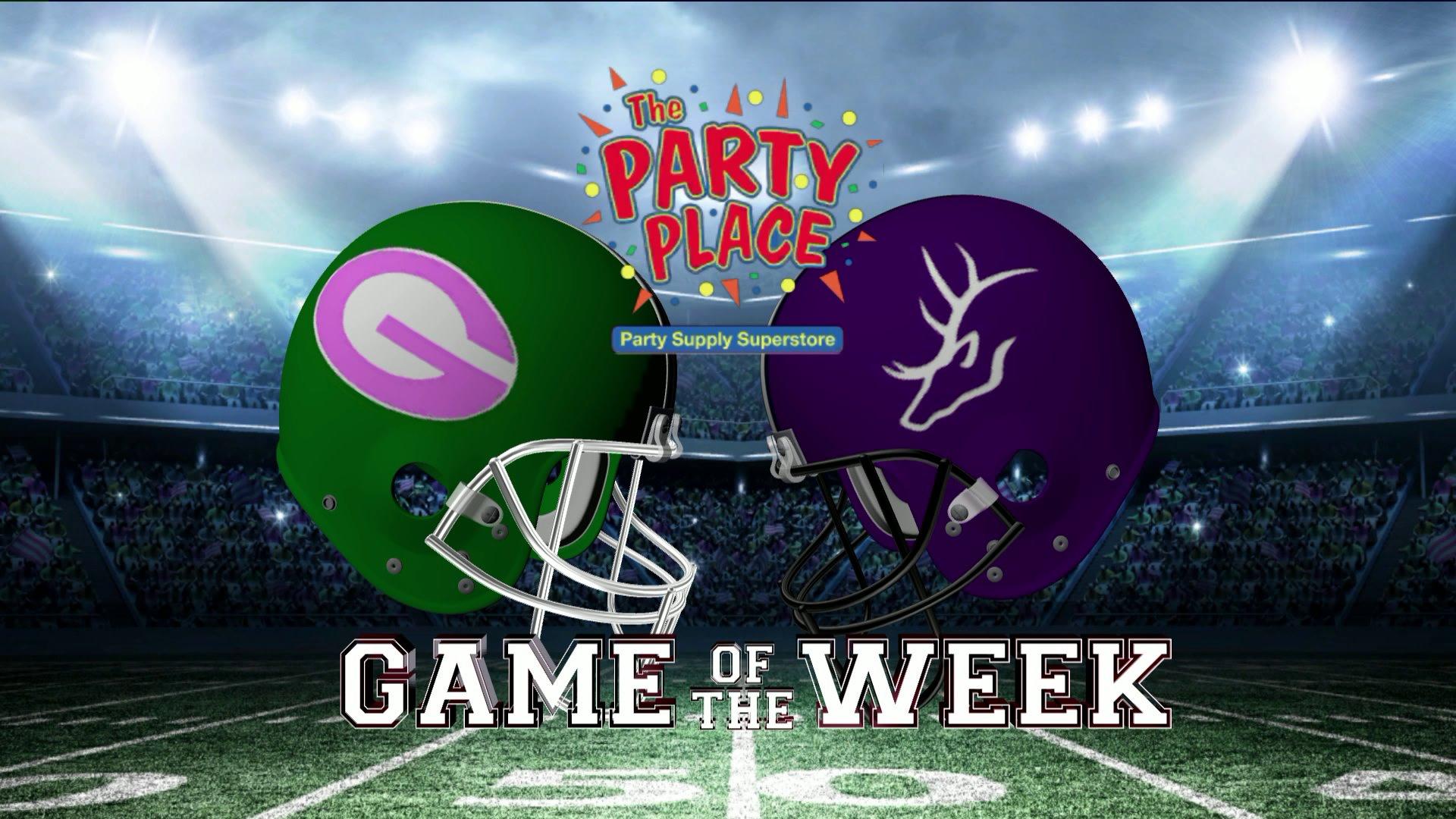 game-of-week-9