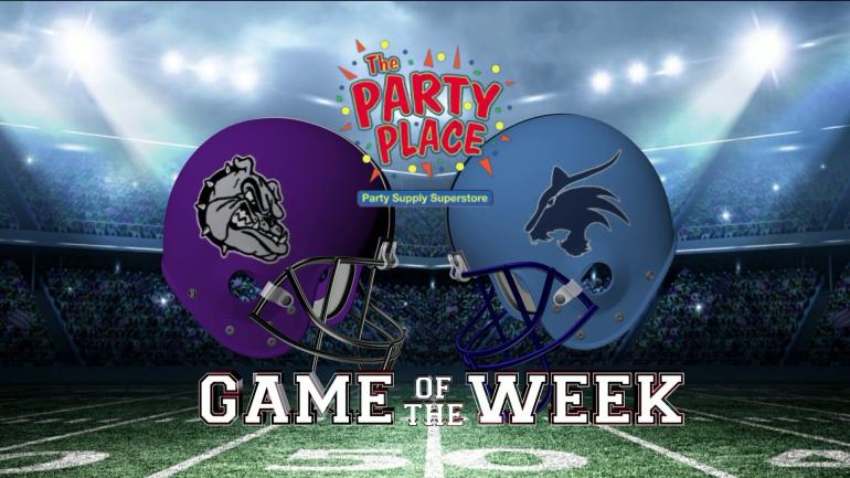 game-of-week