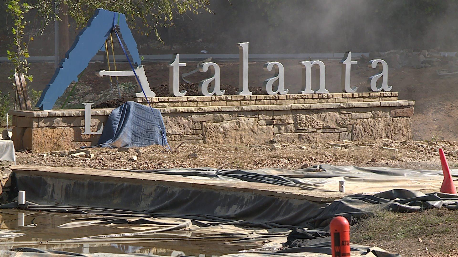 lake-atalanta