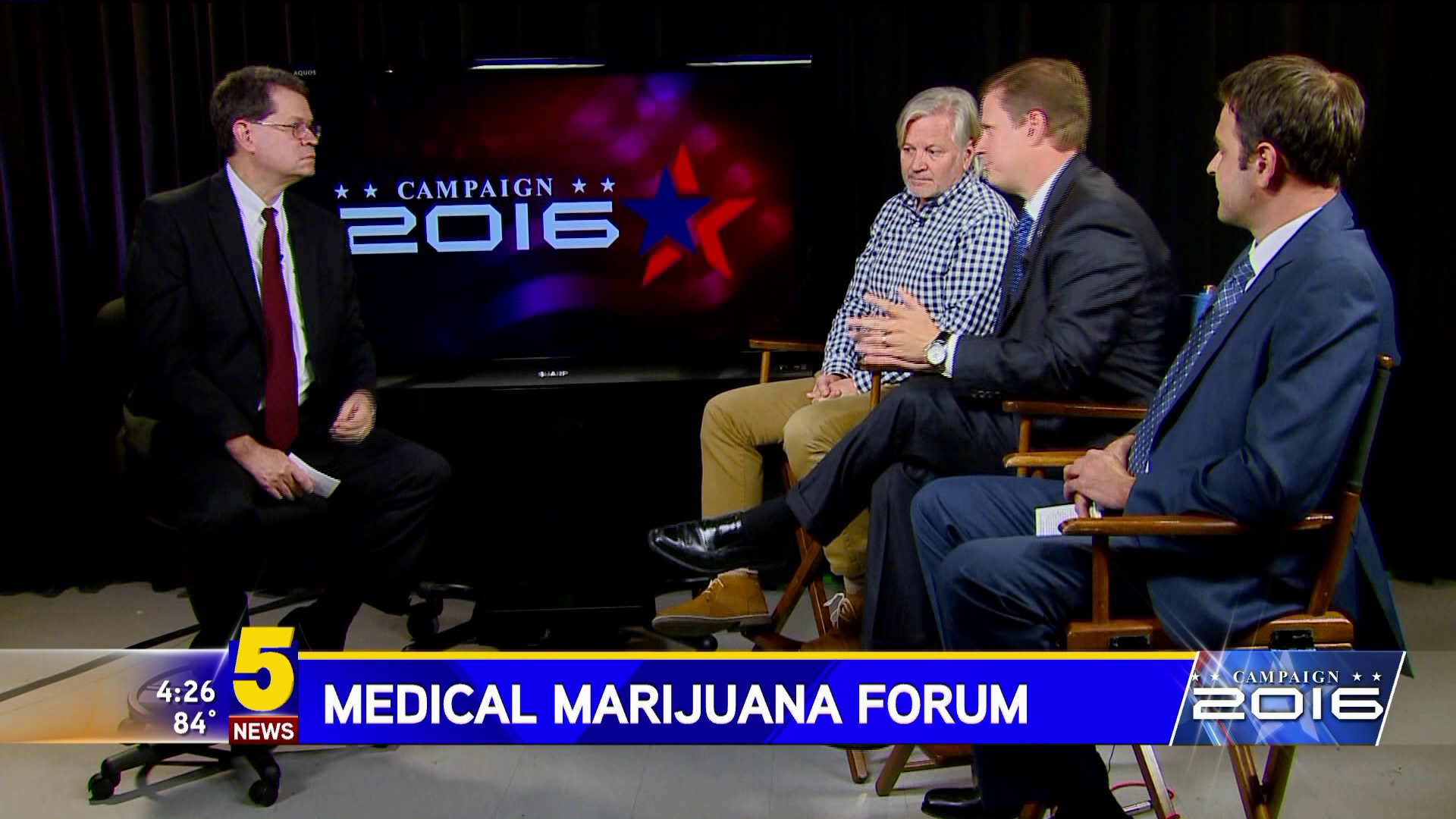 medical-marijuana-forum