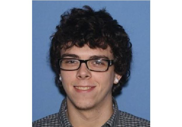 missing-fort-smith-man