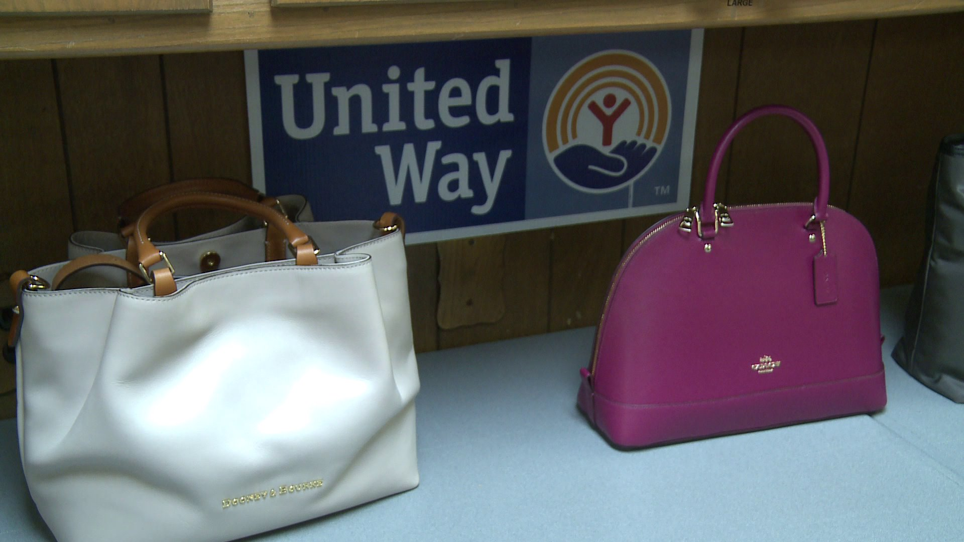 power-of-the-purse-united-way