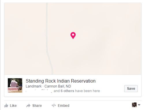 standing-rock-protest