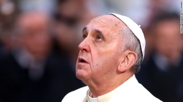 141203204541-pope-francis-looking-up-horizontal-gallery