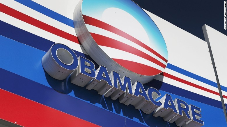 160330084635-obamacare-sign-exlarge-tease