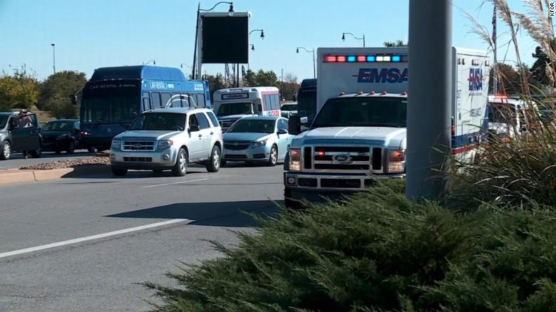 161115153415-oklahoma-airport-scene-exlarge-tease1
