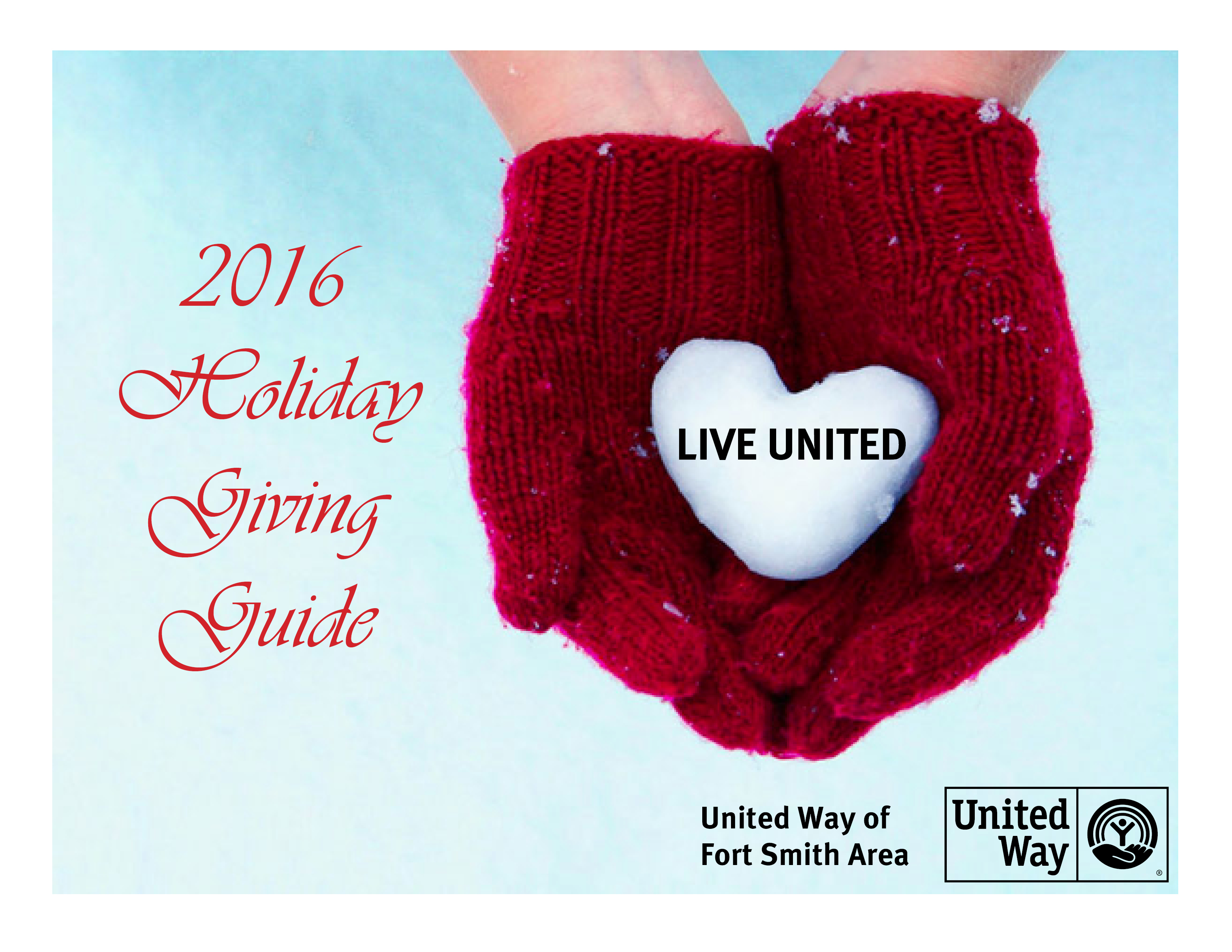 2016-uwfs-holiday-giving-guide
