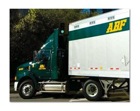 abf-1