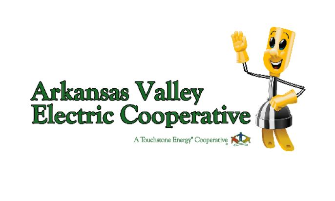arkansas-valley-electric-cooperative