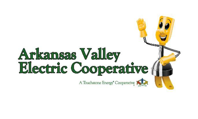 arkansas-valley-electric-cooperative