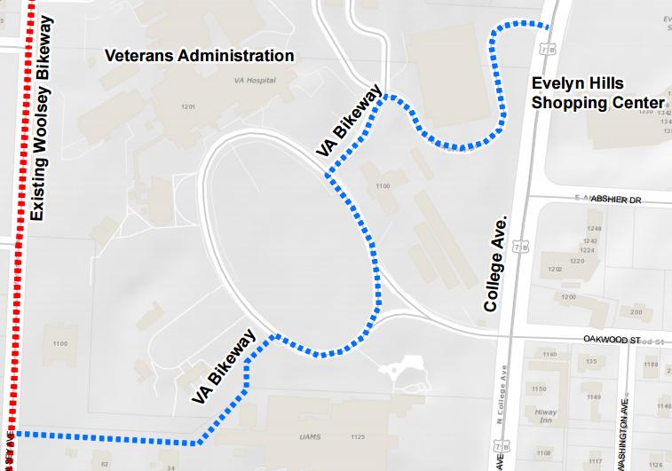 bike-paths