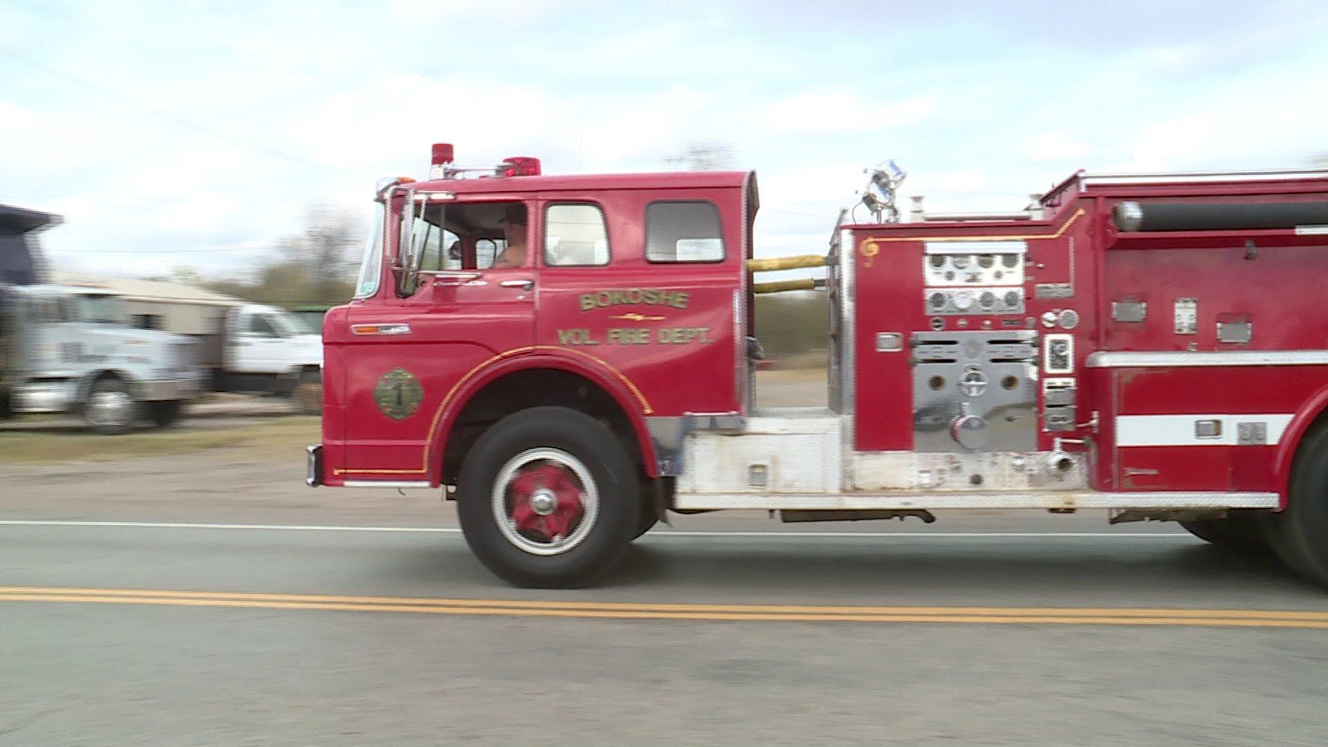 bokoshe-fire-truck