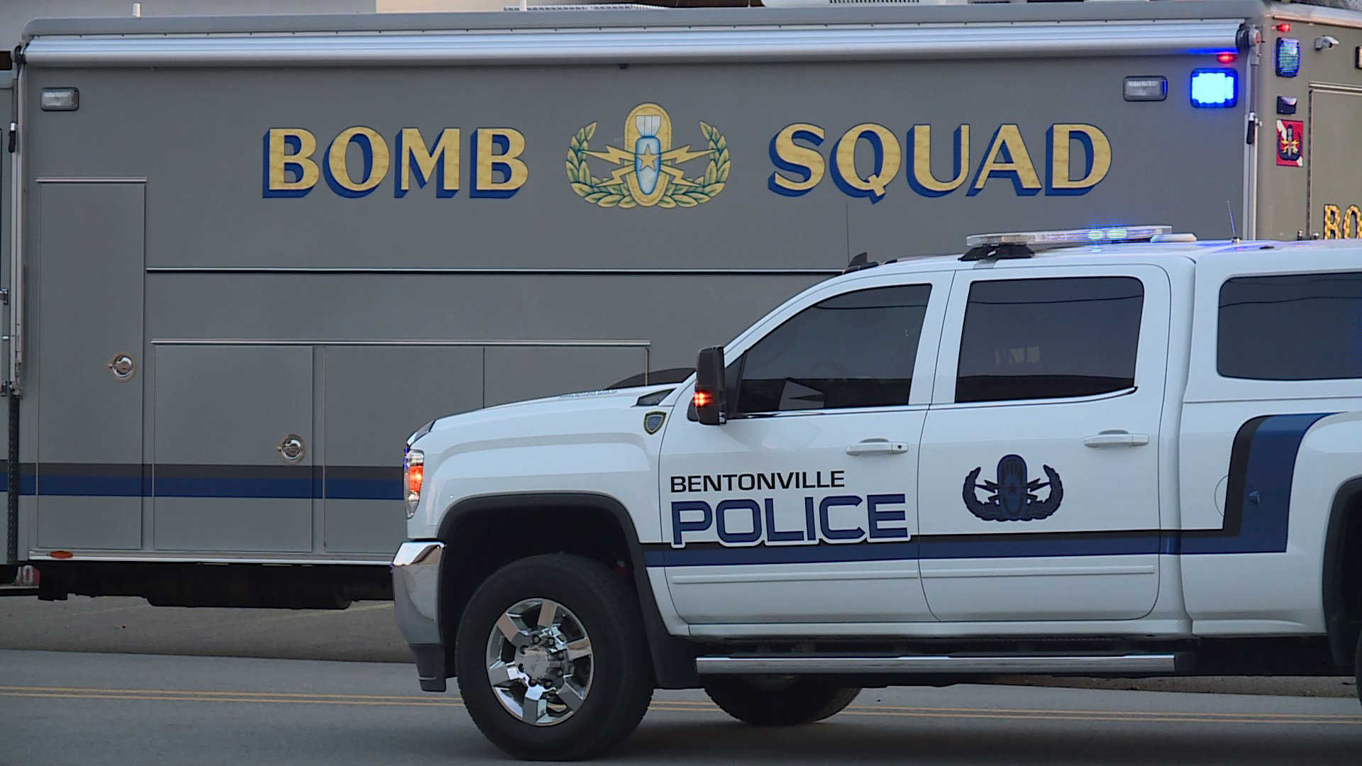 bomb-squad-greenland-police