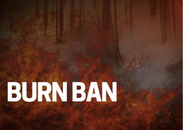 burn-ban-generic